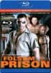 Folsom Prison (Blu-ray)