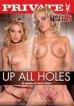 Private Specials 16: Up All Holes