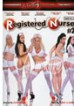 Registered Nurse 3