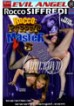 Rocco Puppet Master 5