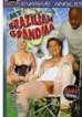 My Brazilian Grandma 1
