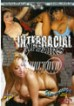 Interracial Affairs