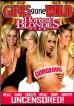 Girls Gone Wild: Hottest Blondes Ever