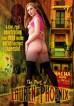 Best of Lauren Phoenix, The