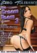 Cream Team 3
