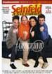 Seinfeld A XXX Parody