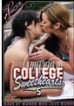 College Sweethearts 5