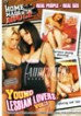 Young Lesbian Lovers 1
