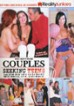 Couples Seeking Teens