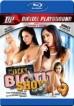 Jack's Big Tit Show 9 (Blu-Ray)