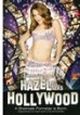 Buddy Woods Hazel Does Hollywood