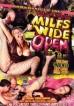 MILFs Wide Open