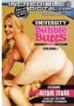 University Bubble Butts 1