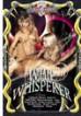 Whip Whisperer