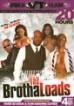 Brotha Loads