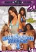 Interracial Hunnies 2 {4 Disc{