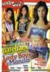 Bareback Ladyboys Of Manila 3