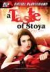 Taste Of Stoya