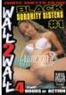 Black Sorority Sisters 1