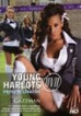 Young Harlots Private Lessons