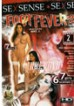 Foot Fever 2