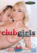 Club Girls Hardcore 2