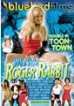 Who Stole Roger Rabbit
