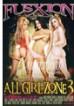 All Girl Zone 3