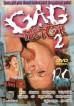 Gag Factor #2
