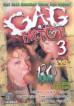 Gag Factor #3