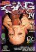Gag Factor #14
