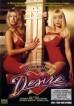 Desire (VCA)