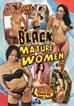 Black Mature Women 7