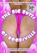 Big Butts of Boobsville, The
