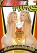 Anal Twins (Coast to Coast)