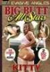 Big Butt All Stars: Kitty