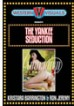 Yankee Seduction