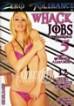 Whack Jobs 5