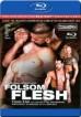 Folsom Flesh, Blu-ray Director's Edit