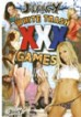White Trash XXX Games