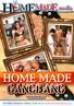 Home Made Gang Bang 1: Radiance