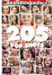 205 Popshots