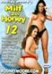 MILF And Honey 12
