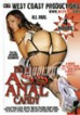 Black Ass Anal Candy 2