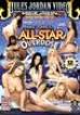 All-Star Overdose
