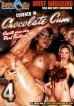 Chocolate Cum