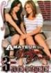 Amateur Lesbian Lovers