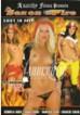 Tamale Hot 1
