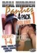 4pk Real Hidden Panties 1