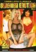 20 Hour Swedish Erotica 5